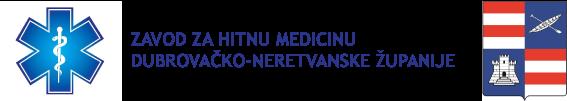 Zavod za hitnu medicinu DNŽ